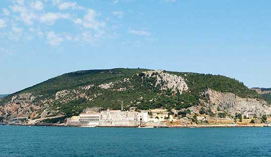 2.34-arrabida-mountains_03.jpg