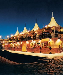 größtes casino europas